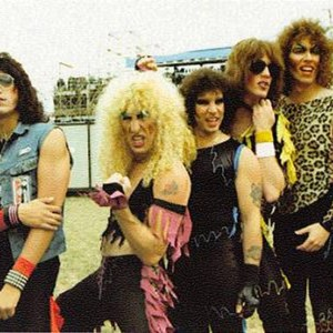twisted_sister